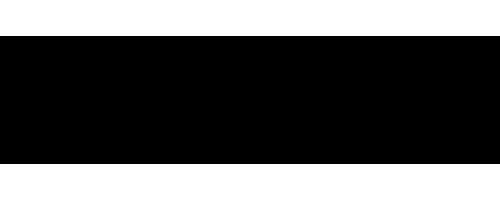 Logo_Dolby_Atmos