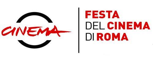 festacineroma-logo