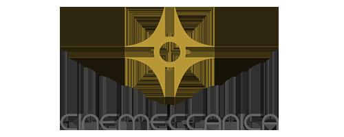 logo_CINEMECCANICA