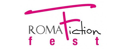 roma-fiction-fest-logo