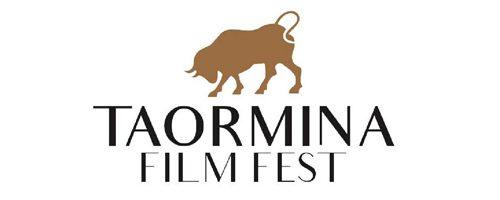 taorminafilmfest-logo